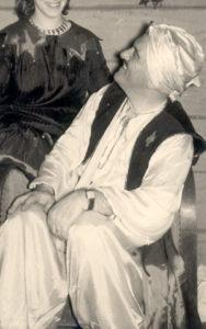 1._Prins_Sultan_1e_ 1960
