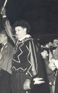2._Prins_Hannes_1e_1961-1971