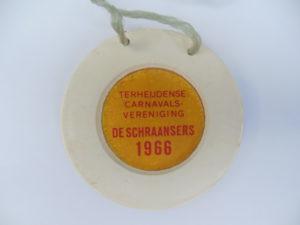 carnaval-1966