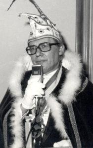 3._Prins_Pierre_1e_1972-1978