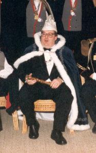 4._Prins_Jan_1e_1990