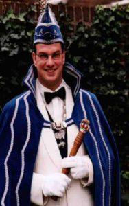 Prins_Rol_dun_irste_1999-2004